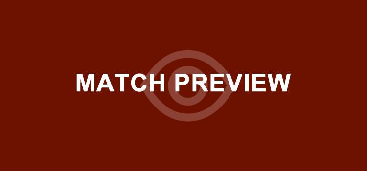 Match Preview Indian Super League