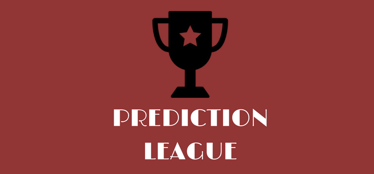 Indian Super League Prediction League